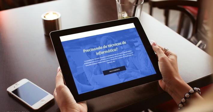 site-institucional-microtech-informatica (2)