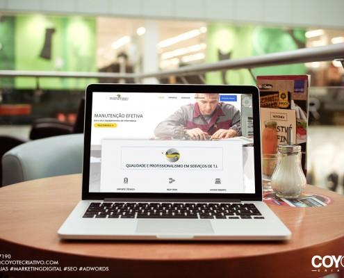 site-institucional-microtech-informatica (3)