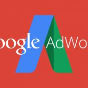 Anuncie no google adwords