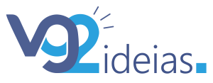 VG2 Ideias